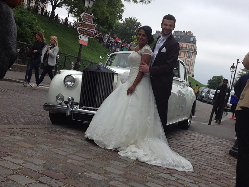 rolls-royce-silver-cloud-location-voiture-mariage-4