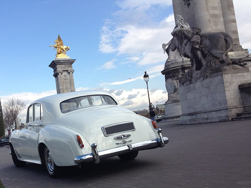 rolls-royce-silver-cloud-location-voiture-mariage-5