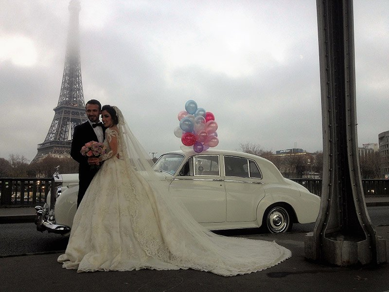 rolls-royce-silver-cloud-location-voiture-mariage-6