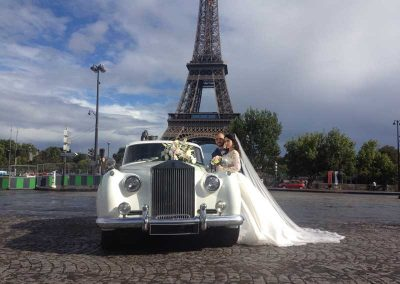 rolls-royce-silver-cloud-location-voiture-mariage-8