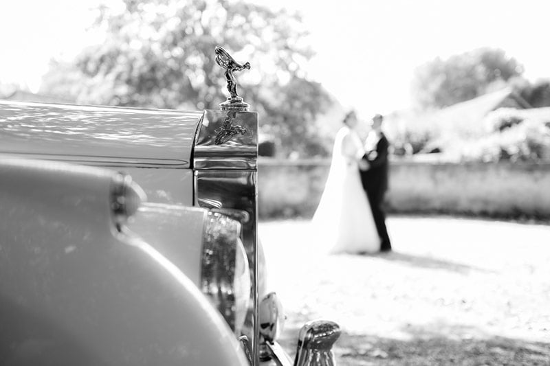 rolls-royce-silver-cloud-location-voiture-mariage-9