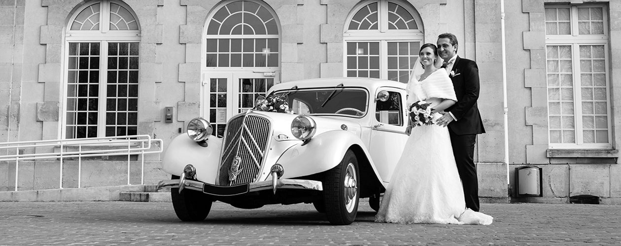 traction-11-b-accueil-location-mariage-ancienne